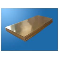黄铜板,25mm厚黄铜板现货批发