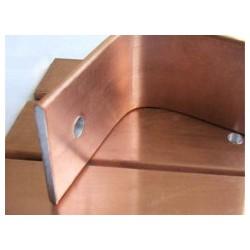 铜包铝排市场专项深度调研报告