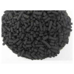 活性炭【回收活性炭】厂家批发活性炭、山东活性炭
