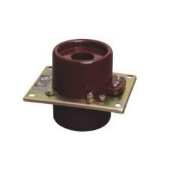 【LMZ-10、LMZD2-10电流互感器】优质价廉