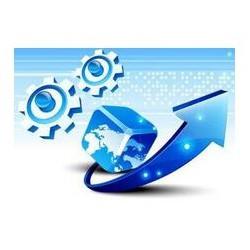 中国造纸产业发展现状调研及十三五投资规划分析报告