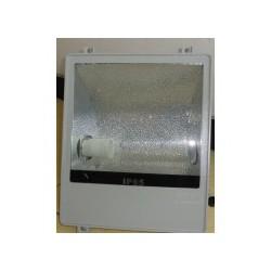 CYGF270/280节能泛光灯,400W节能泛光灯