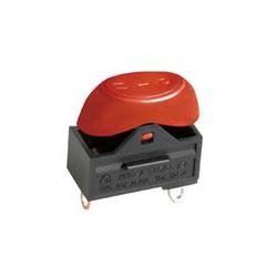 购买质量硬的船型开关优选长丰测温器件    定制风筒开关