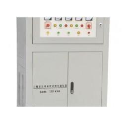 醴陵高精度稳压器销售公司_抢手的株洲稳压器在长沙哪里可以买到