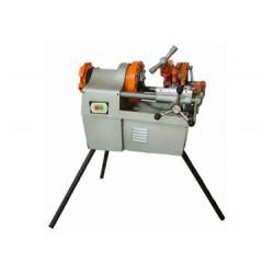 Z3T-R3型电动套丝机 3寸固定式套丝机