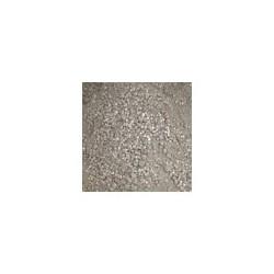 大连砂浆-万隆硅砂砂浆耐用的砂浆供应