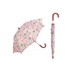供应性价比高的儿童雨伞-儿童雨伞制作
