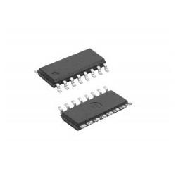 温州优质的PIN管驱动器哪里买——四路cmos驱动器供应商
